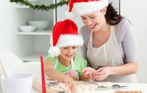 Megőrülnek a maximalista anyák karácsonykor