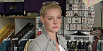 Katherine Heigl magnak varrja ruhit 