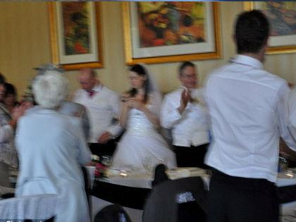 Az eredeti esküvő fotók, itt!