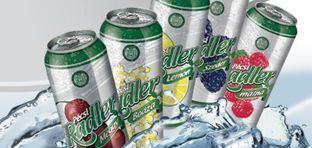 Nagyon üdítő sör nőknek. Köszönjük, Pécsi Radler!