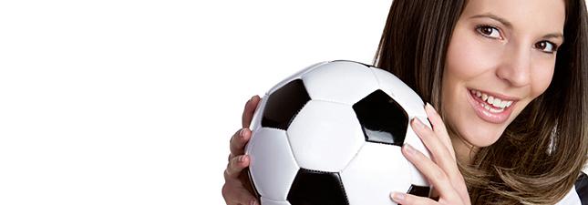 Miért nem volt női játékvezető a foci-Eb-n?