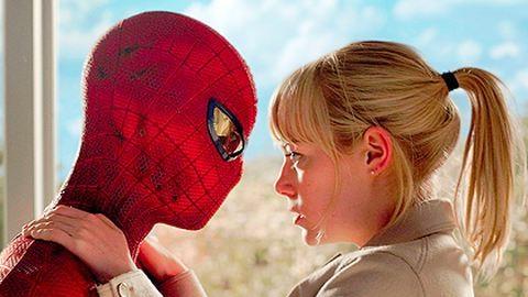 Az első szuperhősfilm csajoknak