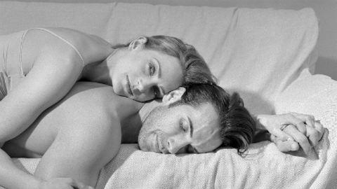 Orgazmus nélkül miért jó a szex?
