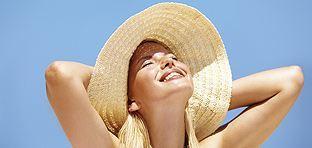 Lézeres látásjavítás a gondtalan nyaralásért