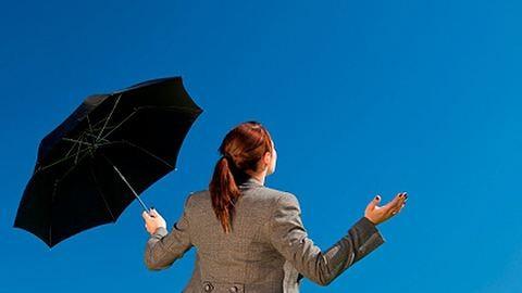 Büntetnék a tévedő időjósokat