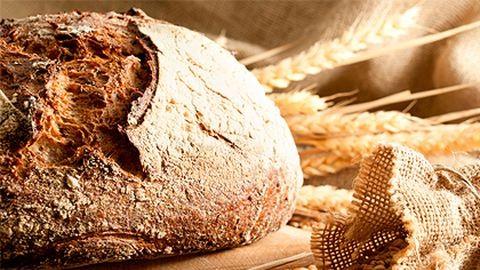 """""""Egy szelet egészséges kenyeret kérek"""""""