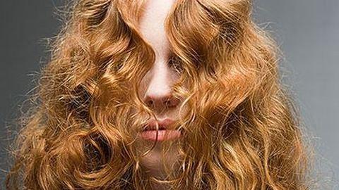 Szuper hajpakolások otthonra