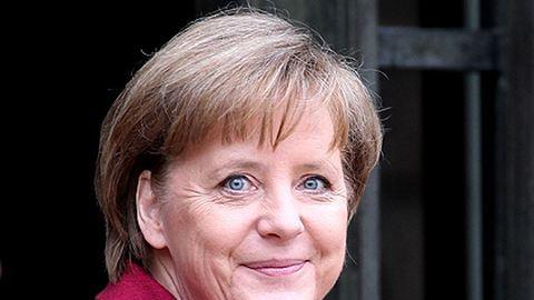 Még mindig Angela Merkel a világ legbefolyásosabb nője