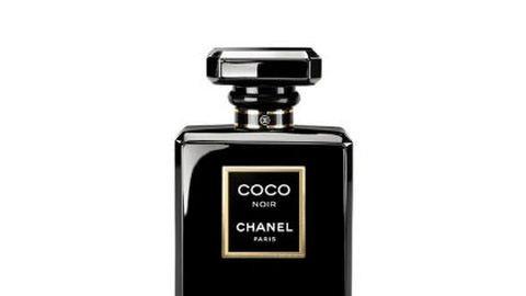 Újra Coco-illattal jelentkezett a Chanel
