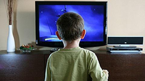 Féltik a szülők a reklámoktól a gyerekeket