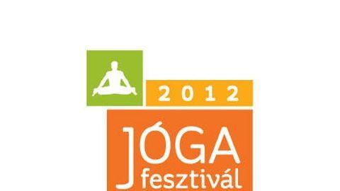 Együtt a jógáért – Jógafesztivál a Millenárison