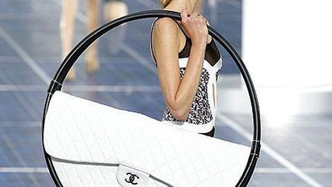 A karika lesz 2013 táskatrendje