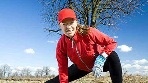 Tuti téli tippek, hogy szép és egészséges legyen a lábad