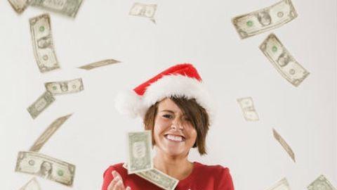 Karácsonyi költekezés okosan