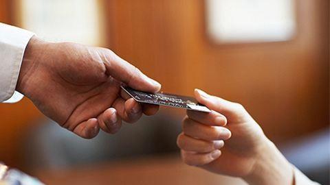 Hogyan figyelj jobban a pénzügyeidre?