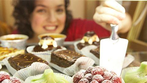 Legyél te is cukrász! – a legjobb webshopok