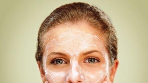 Extrém száraz bőr – mi a megoldás?