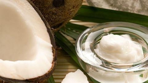 Kókuszolaj: a bőrszépítő egzotikum