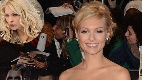 A Twilight sztárja is szerepet kap a Downton Abbey sorozatban