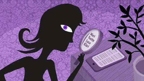 A hét szexkérdése: Mikor van jogom belenézni a férjem telefonjába?