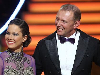Fotó: RTL2 Sajtóklub