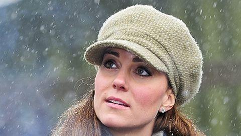 Katalin hercegné saját divatmárkát indít