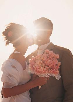 4 tudományos érv a házasság mellett