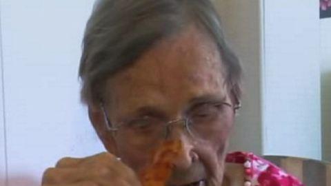 A hosszú élet titka a bacon