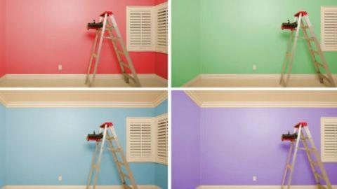 Így varázsolhatsz kis szobából nagyobbat