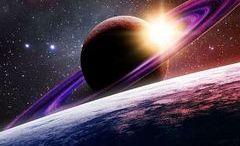 Aszcendens: az égi névjegy