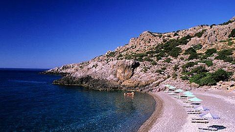 A 8 legszebb európai tengerpart – galéria