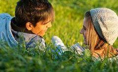 Mi a személyes párkapcsolati számod? – Számold ki!