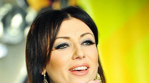"""Rúzsa Magdi: """"Megtaláltam a lelki társam"""""""