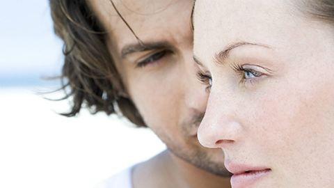 Ellenszenvből szerelem?