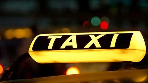 Itt a legudvariatlanabbak a taxisok!
