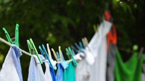 Ezzel spórolhatsz legtöbbet a mosáson