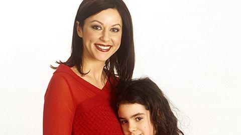Erdélyi Mónika tanácsai az egyedülálló anyukáknak