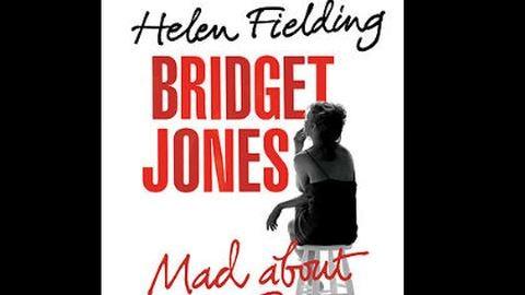 Az első fotó: Bridget Jones visszatért