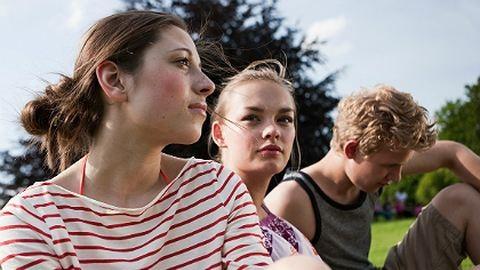 Viharos serdülés: a 12–18 éves kor
