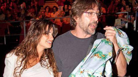 Csodaszép nevet kapott Penélope Cruz és Javier Bardem második babája