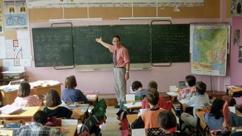 Szülői kisokos: ezek változnak az iskolákban