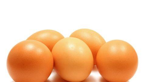 Kiderült, hogy a hűtőben kell-e tárolni a tojást