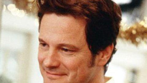 Bridget Jones: Fielding  feltámasztja Mark Darcy-t