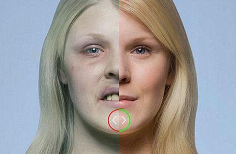 Ezt teszi a dohányzás a testeddel