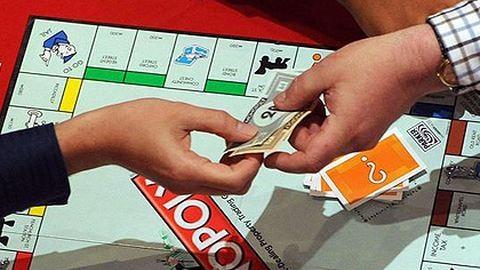 A legnagyobb tabu a párkapcsolatban: a pénz
