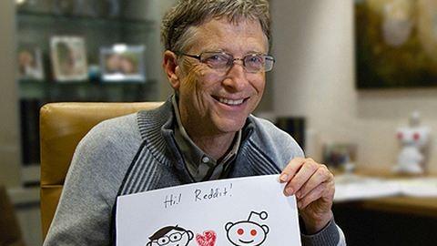 Bill Gates, egy jótékony zsarnok története