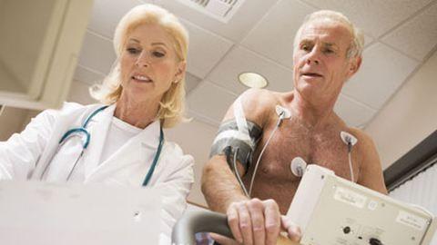 Félóránként meghal valaki stroke miatt