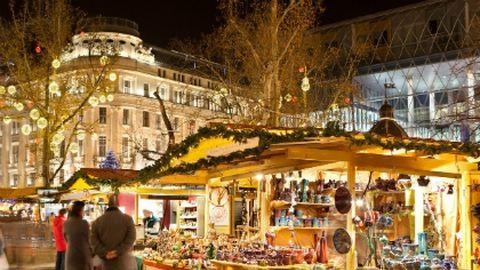 Hangolódj a karácsonyra! – Mézeskalács Fesztivál és gesztenyesütés