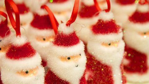 Hangolódj a karácsonyra! – Mikulásvonat és Halnapok