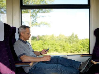 10 tanács - készítsd fel a mobilodat az utazásra
